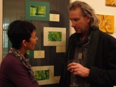 bri_ka_vernissage_nov_2010_001085