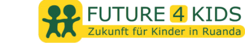 future4kids_logo_450x80_1
