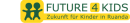 Future4kids_logo_450x80