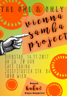 vsp_flyer_cafe_carina